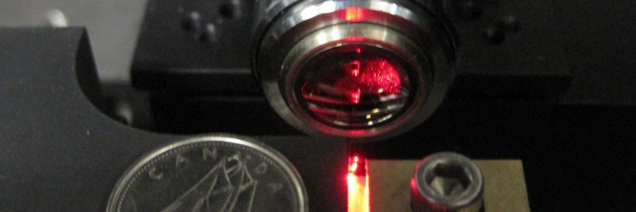 Quantum optics & devices