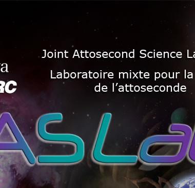JASlab