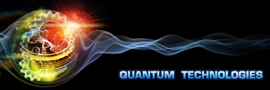 Quantum Canada