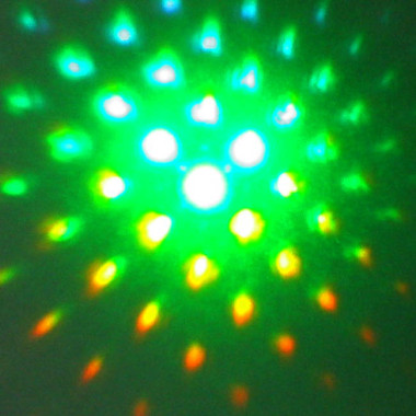 Non-linear spectroscopies