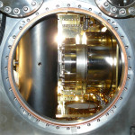 Charged Particle Imaging