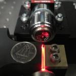 Quantum optics & devices