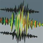 Femtosekundenspektroskopie und ultraschnelle Laserkontrolle