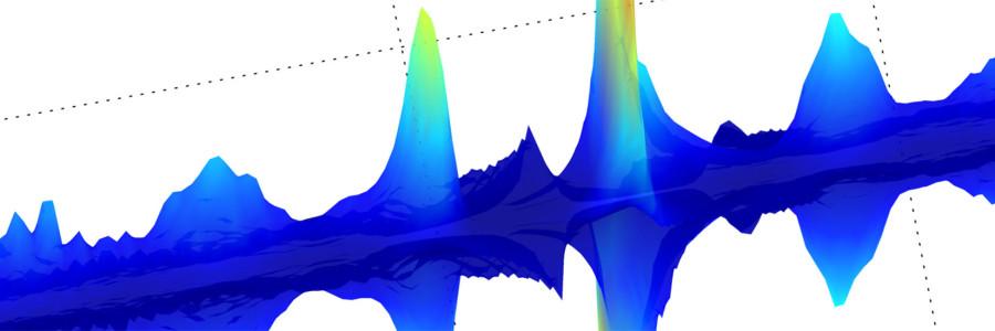 Presentations archive: ultrafast light-matter interactions