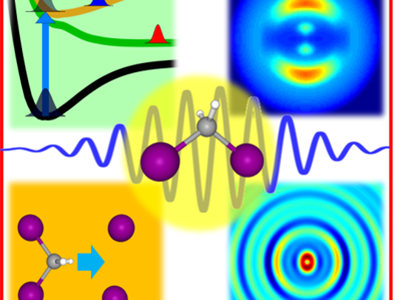 Spectroscopic and Structural Probing of Excited-State Molecular Dynamics with Time-Resolved Photoelectron Spectroscopy and Ultrafast Electron Diffraction